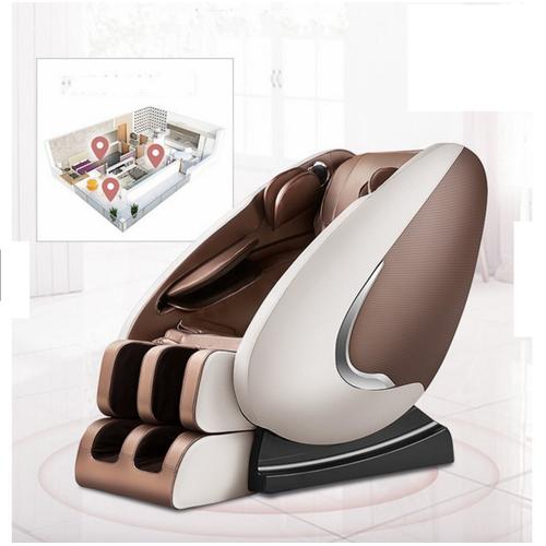 Ghế massage toàn thân - 10623340 , 10959212 , 15_10959212 , 29490000 , Ghe-massage-toan-than-15_10959212 , sendo.vn , Ghế massage toàn thân