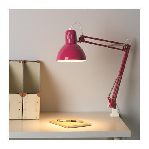 Đèn kẹp-Đèn để bàn-Đèn nâng hạ-Đèn kẹp bàn 4