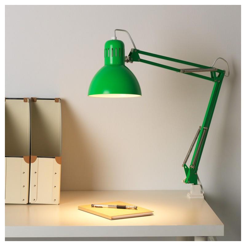 Đèn kẹp-Đèn để bàn-Đèn nâng hạ-Đèn kẹp bàn 3