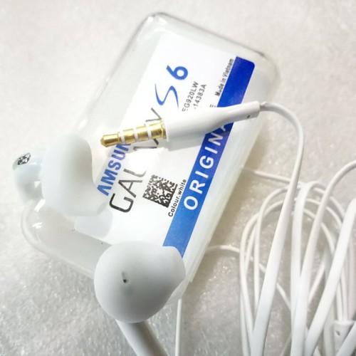 Tai nghe ĐT Samsung S6 - Chụp tròn - Box hộp nhựa - 10739892 , 10956450 , 15_10956450 , 39000 , Tai-nghe-DT-Samsung-S6-Chup-tron-Box-hop-nhua-15_10956450 , sendo.vn , Tai nghe ĐT Samsung S6 - Chụp tròn - Box hộp nhựa