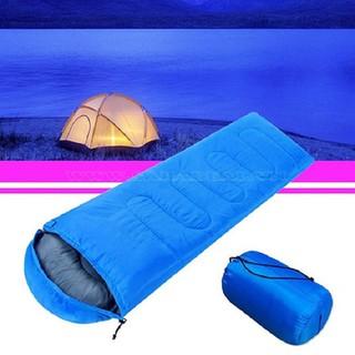 Túi ngủ - Màu Ngẫu Nhiên - Túi ngủ thumbnail