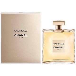 Nước hoa Chanel Gabrielle eau de perfurm 100ml - Nước hoa Gabrielle 100ml thumbnail