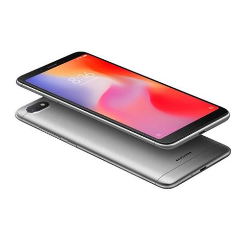 Điện thoại Xiaomi Redmi 6A RAM 2G - 16G Chính Hãng