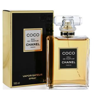 NƯỚC HOA CHANEL COCO VAPORISATEUR SPRAY 100ML - NƯỚC HOA COCO 100ML thumbnail