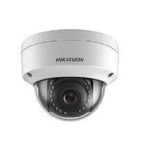 camera IP hồng ngoại DS-2CD2121G0-IW