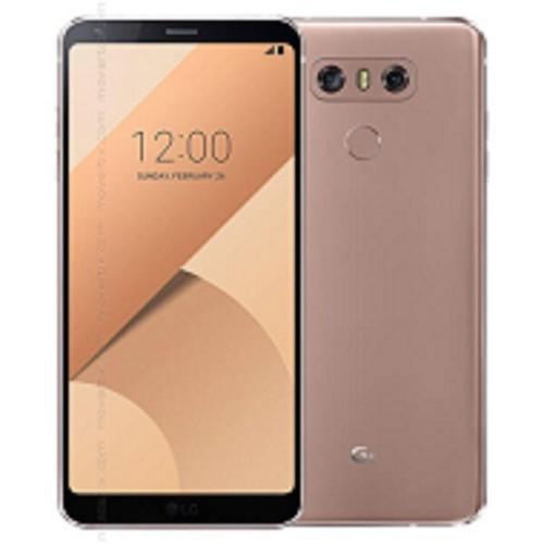 LG G6 ROM 32G FULLBOX -CHÍNH HÃNG - Vân Tay Nhạy