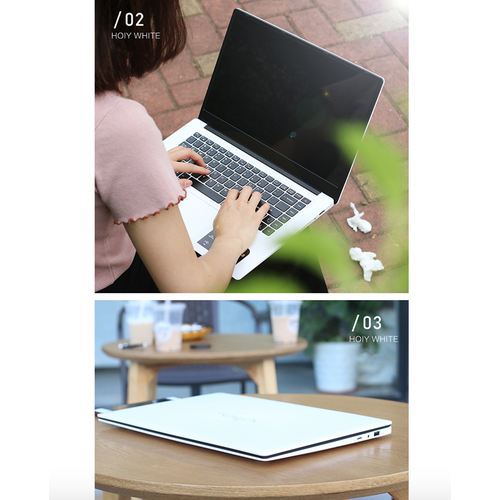 Laptop ultrabook Vista 15.6inch CPU Intel Z8350 - Home and Garden - 5150957 , 11443731 , 15_11443731 , 5479000 , Laptop-ultrabook-Vista-15.6inch-CPU-Intel-Z8350-Home-and-Garden-15_11443731 , sendo.vn , Laptop ultrabook Vista 15.6inch CPU Intel Z8350 - Home and Garden