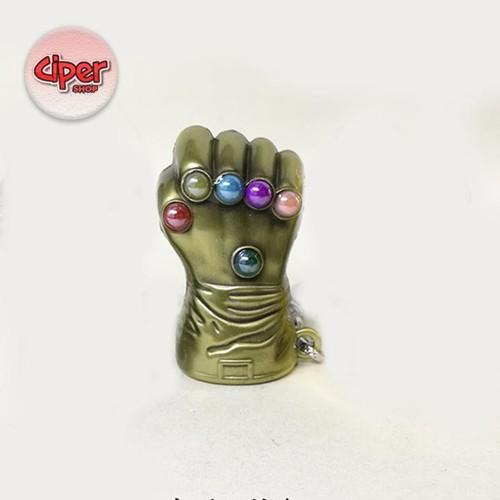 Móc khóa găng tay Thanos - 5164808 , 11455071 , 15_11455071 , 59000 , Moc-khoa-gang-tay-Thanos-15_11455071 , sendo.vn , Móc khóa găng tay Thanos