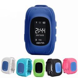 Đồng hồ định vị trẻ em thông minh Q50