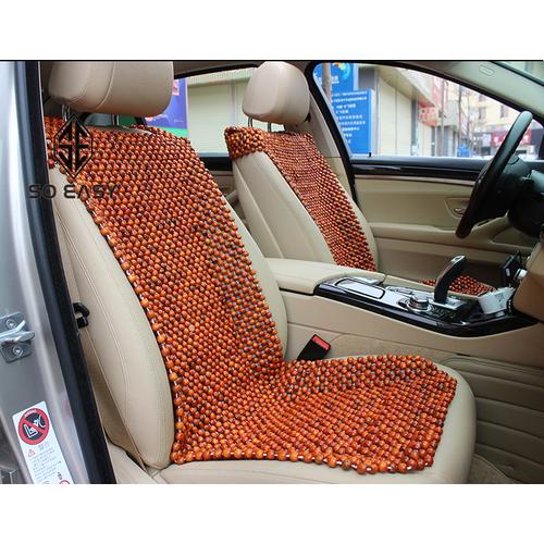 Đệm hạt gỗ, Đệm lót dành cho ghế lái, ghế phụ xe hơi, ô tô 45x110cm - 5168789 , 11457966 , 15_11457966 , 389000 , Dem-hat-go-Dem-lot-danh-cho-ghe-lai-ghe-phu-xe-hoi-o-to-45x110cm-15_11457966 , sendo.vn , Đệm hạt gỗ, Đệm lót dành cho ghế lái, ghế phụ xe hơi, ô tô 45x110cm