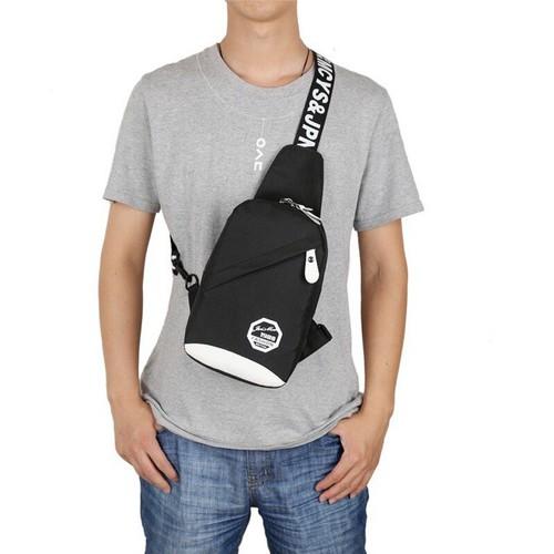 CP[P5026] Túi đeo chéo phong thuỷ năm sinh 1988 cực hót hiện nay