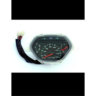 Đồng hồ xe wave 110 thái - 494 thumbnail