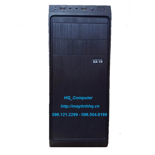 CASE GAME H61 G2030 RAM 4GB VGA RỜI GTX 650 - 5159246 , 11450312 , 15_11450312 , 3479000 , CASE-GAME-H61-G2030-RAM-4GB-VGA-ROI-GTX-650-15_11450312 , sendo.vn , CASE GAME H61 G2030 RAM 4GB VGA RỜI GTX 650