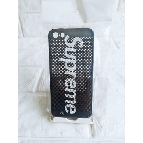 ốp tản nhiệt iphone 5-5s
