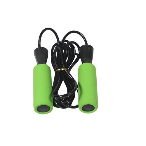 CP[P4097] Dụng cụ tập nhảy dây cực hót