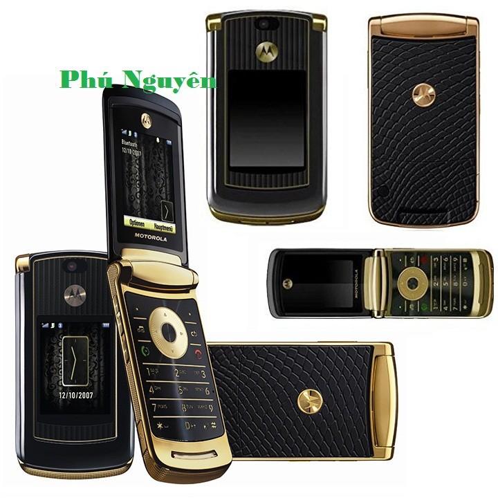 Điện thoại di động 7