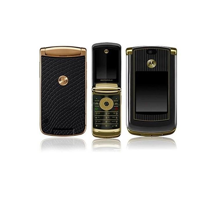 Điện thoại di động 3