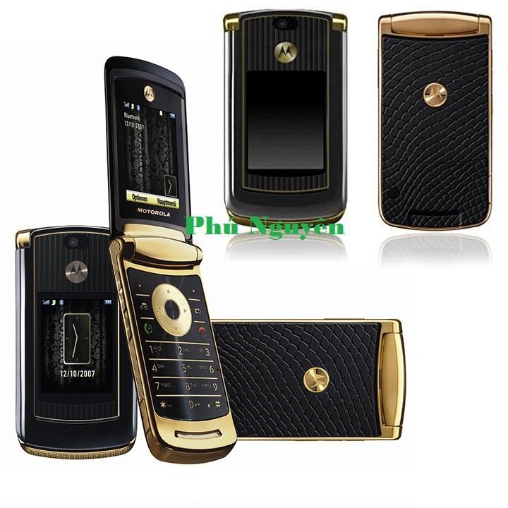 Điện thoại di động 1