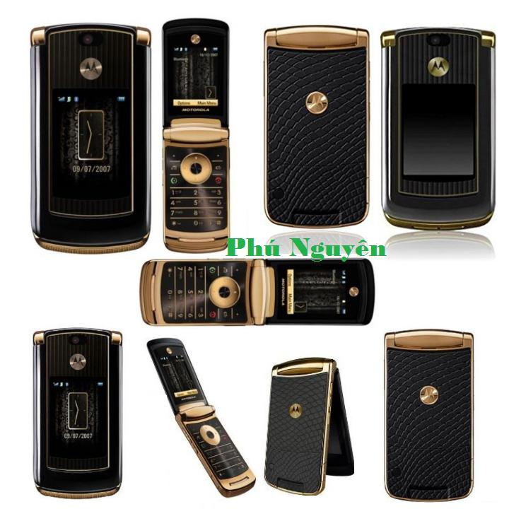 Điện thoại di động 6