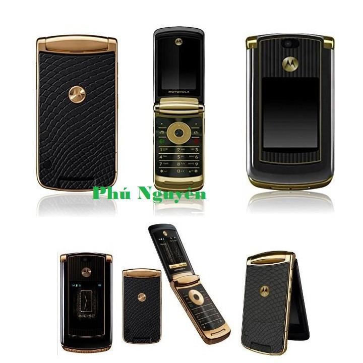 Điện thoại di động 2