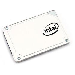 THIẾT BỊ LƯU TRỮ SSD INTEL 128GB 545S