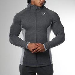 Áo tập gym nam