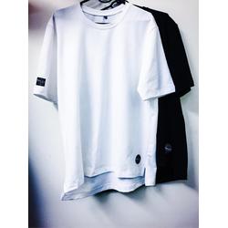 áo tshirt trơn