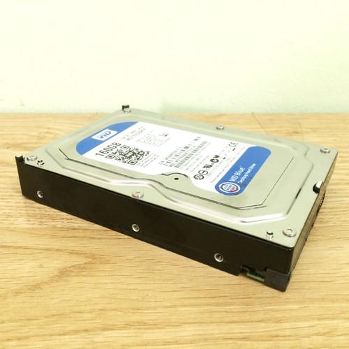 Ổ cứng máy tính Western Blue 160GB, bảo hành 12 tháng - 5180599 , 11467916 , 15_11467916 , 219000 , O-cung-may-tinh-Western-Blue-160GB-bao-hanh-12-thang-15_11467916 , sendo.vn , Ổ cứng máy tính Western Blue 160GB, bảo hành 12 tháng