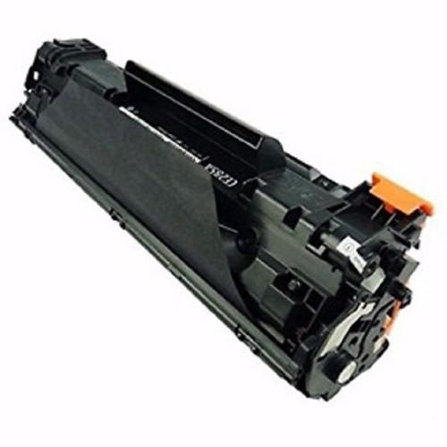 Hộp mực 35A dùng cho máy in HP Laserjet P1105 và HP Laserjet P1008 - 5586889 , 12005780 , 15_12005780 , 160900 , Hop-muc-35A-dung-cho-may-in-HP-Laserjet-P1105-va-HP-Laserjet-P1008-15_12005780 , sendo.vn , Hộp mực 35A dùng cho máy in HP Laserjet P1105 và HP Laserjet P1008