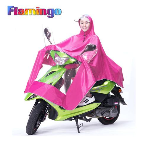Áo mưa xe máy [Siêu giảm giá]