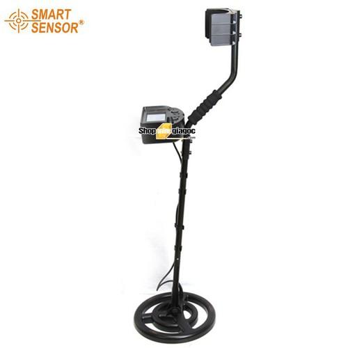 Máy Dò Kim Loại Smart Sensor AR924 - 4478314 , 11471289 , 15_11471289 , 2500000 , May-Do-Kim-Loai-Smart-Sensor-AR924-15_11471289 , sendo.vn , Máy Dò Kim Loại Smart Sensor AR924