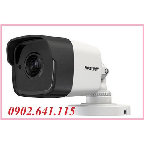 camera quan sát giá rẻ DS-2CE16H0T-IT3F