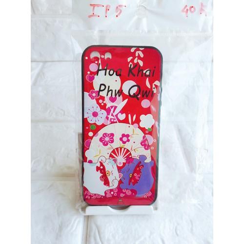 ốp lưng Iphone 5_5s