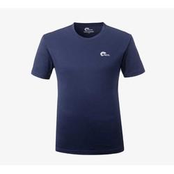 áo thun nam thể thao cao cấp