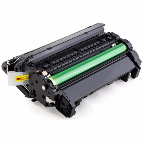 Cartridge 308 dùng cho máy in Canon LBP 3300 và LBP 3360