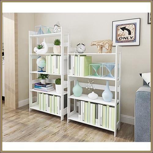 Tủ để sách gỗ 4 tầng-Kệ để sách-Tủ đựng sách-Tủ hồ sơ - 4500821 , 12108597 , 15_12108597 , 1300000 , Tu-de-sach-go-4-tang-Ke-de-sach-Tu-dung-sach-Tu-ho-so-15_12108597 , sendo.vn , Tủ để sách gỗ 4 tầng-Kệ để sách-Tủ đựng sách-Tủ hồ sơ