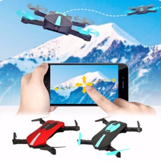 Máy Bay Chụp Ảnh Selfie - Flycam JY018 - Máy Bay Chụp Ảnh Selfie 7