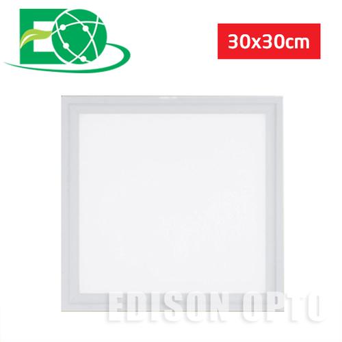 Đèn led panel 300×300 - 4396989 , 10971456 , 15_10971456 , 195000 , Den-led-panel-300300-15_10971456 , sendo.vn , Đèn led panel 300×300