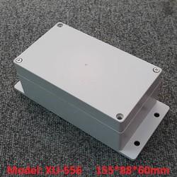hộp XU-556