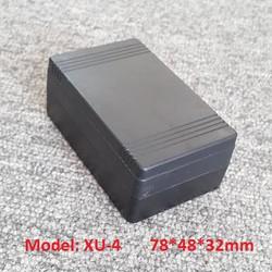 hộp XU-4