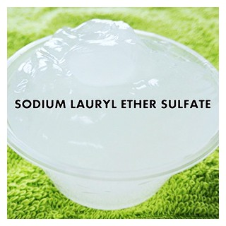 Sodium Laureth Sulfate SLES 500g - 445500 thumbnail