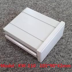 hộp XU-110