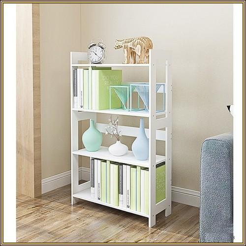 Tủ để sách, kệ để sách - RE0057