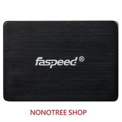 Ổ CỨNG SSD FASPEED 120GB CHÍNH HÃNG - CHSSD120