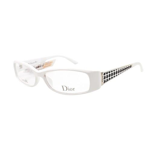 Gọng kính chính hãng Dior CHRISTIAN DIOR CD3167 VK6 - 10746934 , 10987653 , 15_10987653 , 5300000 , Gong-kinh-chinh-hang-Dior-CHRISTIAN-DIOR-CD3167-VK6-15_10987653 , sendo.vn , Gọng kính chính hãng Dior CHRISTIAN DIOR CD3167 VK6