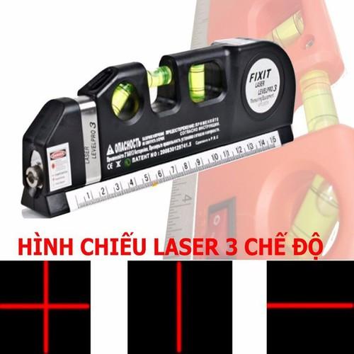 Thước Nivo laser đa năng, Cân mực laser, thước đo, thước kéo, nivo - 10748262 , 10993217 , 15_10993217 , 243000 , Thuoc-Nivo-laser-da-nang-Can-muc-laser-thuoc-do-thuoc-keo-nivo-15_10993217 , sendo.vn , Thước Nivo laser đa năng, Cân mực laser, thước đo, thước kéo, nivo