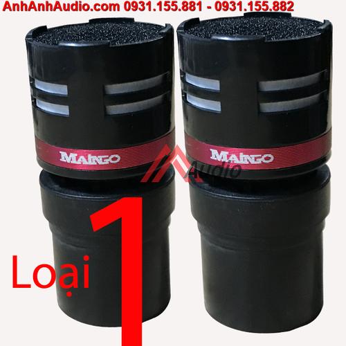 Củ Mic Maingo , hàng chính hãng , giá 1 đầu côn maingo - 10746680 , 10985071 , 15_10985071 , 250000 , Cu-Mic-Maingo-hang-chinh-hang-gia-1-dau-con-maingo-15_10985071 , sendo.vn , Củ Mic Maingo , hàng chính hãng , giá 1 đầu côn maingo