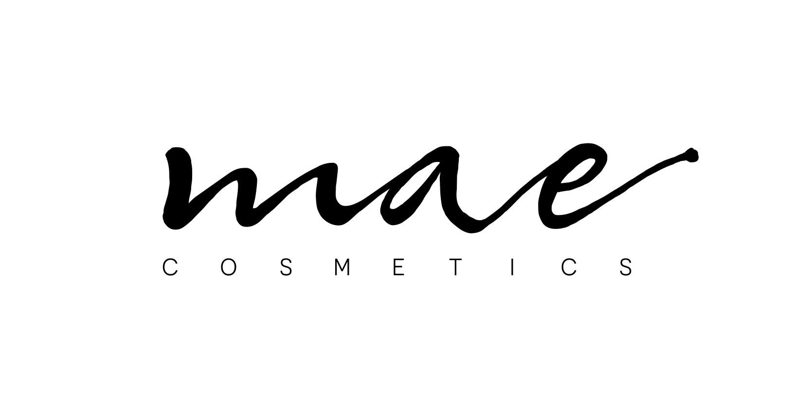 Mae Cosmetics