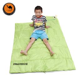 túi ngủ trẻ em bán chạy nhất thị trường