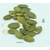 1KG -Hạt bí xanh Ấn Độ-hạt bí bóc vỏ-hạt bí tách vỏ-hạt bí làm bánh